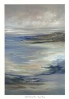 Swept Away Fine Art Print
