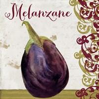 Cucina Italiana V Fine Art Print