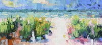 Dunes XII Fine Art Print