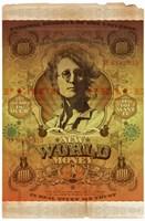 Lennon Fine Art Print