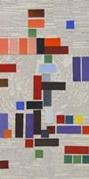Abstract 21 Fine Art Print