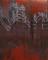 Abstract 23 Fine Art Print