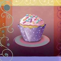 Tootie Fruitie Fine Art Print