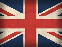 United Kingdom Fine Art Print