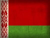 Belarus Fine Art Print