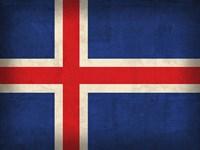 Iceland Fine Art Print