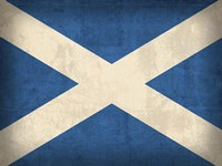 Scotland Fine Art Print
