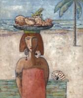 Lizard Island Fine Art Print