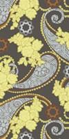 Sheer Romance Lace II Fine Art Print