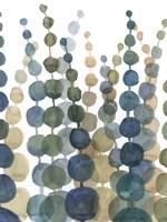 Pompom Botanical II Fine Art Print