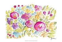 Abundance I Fine Art Print