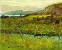 Ring of Kerry, Ireland 10 Fine Art Print