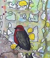 Zenitude Fine Art Print