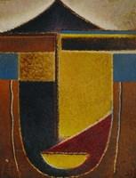 Homer, 1933 Fine Art Print