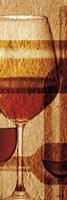 Wine 12 Fine Art Print