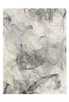 Smoke 3 Fine Art Print