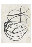 Swirl Fine Art Print
