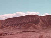 Death Valley Fine Art Print