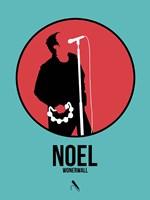 Noel Fine Art Print