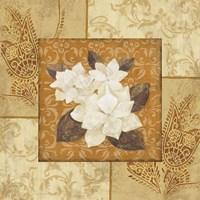 Magnolia 2 Fine Art Print