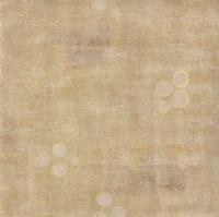 Blank Space Fine Art Print