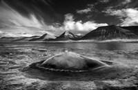 Iceland V Fine Art Print