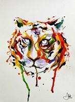 Demeter Fine Art Print