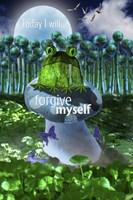 Forgive Fine Art Print