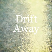 Drift Away Fine Art Print