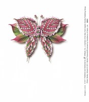Pinkus Verdes Fine Art Print