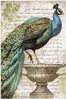 Versailles Fine Art Print