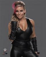 Natalya 2015 Posed Fine Art Print