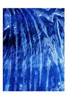 Tie Shibori Fine Art Print