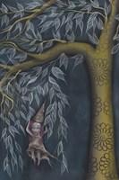 Swing Away Fine Art Print