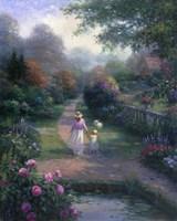 Considerable Affection Fine Art Print