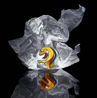 Iceberg V Fine Art Print