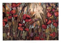 Opal Fine Art Print