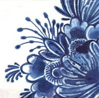 Delft Design I Fine Art Print