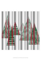 Oh Christmas Tree II Fine Art Print