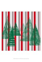 Oh Christmas Tree IV Fine Art Print
