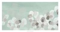 Arctic Energy I Framed Print