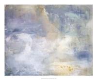 Windswept III Fine Art Print
