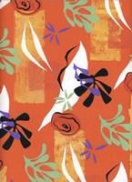 Matisse 4 Fine Art Print