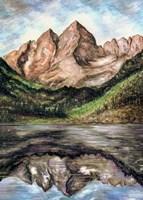 Colorado Fine Art Print