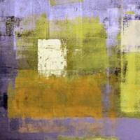 Oasis II Fine Art Print