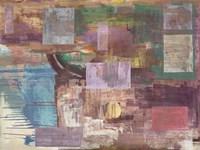 Kaleidos Fine Art Print
