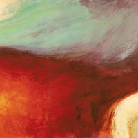 Namaste II Fine Art Print