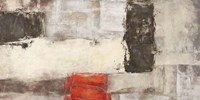 Atmosfere Fine Art Print