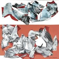 2009, Giovedi 11 Giugno Fine Art Print