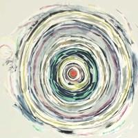 Target VI Fine Art Print
